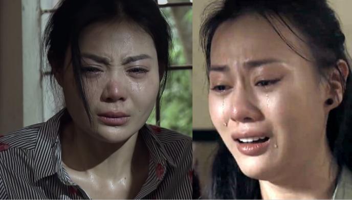 """Thoát khỏi kiếp """"gái ngành"""", Lan """"cave"""" gặp bi kịch, Quỳnh lại bị trai già gạ cưới, anh Cảnh...?"""