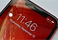 Apple thông báo chính thức mở bán iPhone XR tại Việt Nam vào ngày 2/11 tới