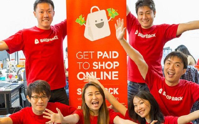 Nhóm bạn trẻ đi từ chuỗi thất bại đến doanh nghiệp thương mại điện tử giá trị hàng chục triệu USD