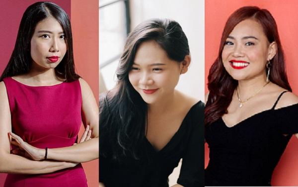 6 phụ nữ tài năng được Forbes vinh danh trong 30 gương mặt dưới 30 tuổi nổi bật của Việt Nam năm 2018