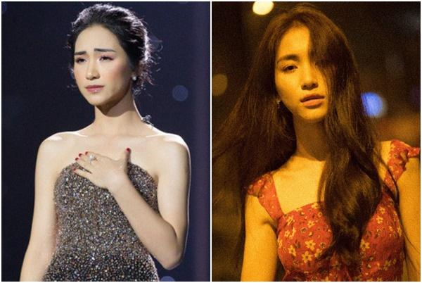 """Hòa Minzy tiếp tục bị chửi sấp mặt vì bài ca """"xin lỗi 4 mùa"""" với giọng điệu ngụy biện!"""