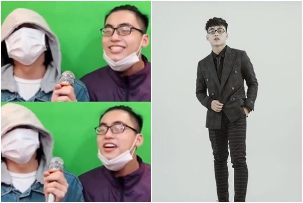 """Clip hot nhất  Halloween 2018: Sơn Tùng và em trai quẩy """"Chắc ai đó sẽ về"""" phiên bản lầy lội"""