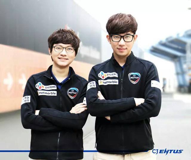 Madlife và Shy tuyển chọn tài năng Esports, game thủ Liên Minh Huyền Thoại Việt háo hức