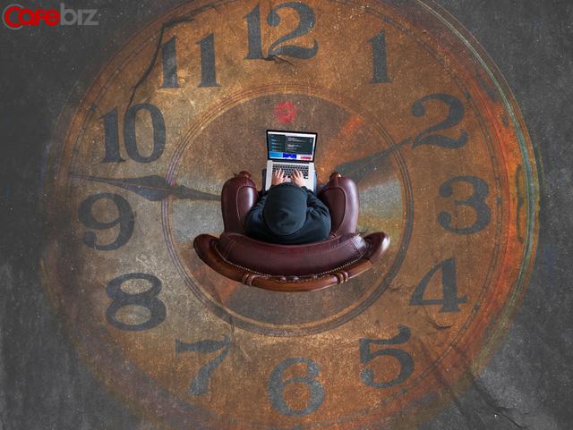 9 mẹo nhỏ giúp bạn tập trung tối đa để đạt hiệu quả cao khi làm việc