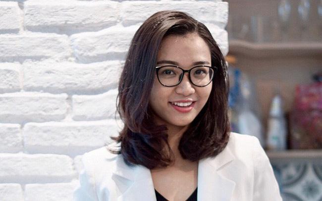 """Đạt doanh thu gần 2 tỷ đồng sau khi gây """"bão"""" ở Shark Tank, nữ CEO trẻ của ViralWorks vững tin vào con đường đã chọn"""