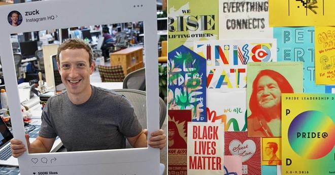 Thực tập sinh của Facebook nhận lương gần 200 triệu đồng với nơi làm việc như mơ