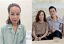 Vừa căng da mặt bóng bẩy, cô dâu 61 tuổi lại tỉ tê chuyện chăn gối: Lớn tuổi nhưng tôi không hề kém khoản ấy
