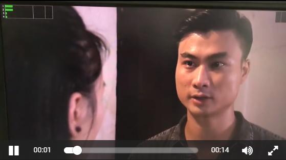 """Lộ clip chứng minh anh Cảnh vẫn còn sống, em gái Lan """"cave"""" bị My Sói dụ dỗ vào con đường """"gái ngành"""""""