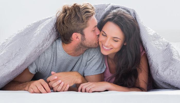 """9 chữ """"không"""" trong cuộc sống hôn nhân mà phụ nữ nên biết để được chồng yêu chiều"""