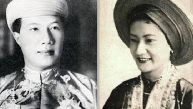 Đánh ghen là phải đẳng cấp như Nam Phương Hoàng hậu, bà đã giúp phụ nữ bị chồng phản bội nhận ra