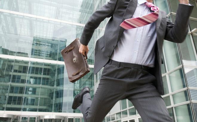10 sai lầm tuyệt đối không nên mắc phải nếu muốn trở thành người thành công