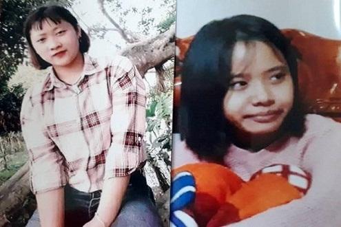 2 nữ sinh Thanh Hóa mất tích bí ẩn, sau 5 ngày phát hiện đang có mặt tại Hà Nội