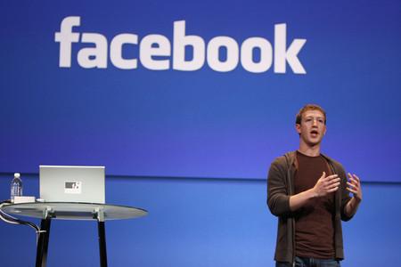 """Facebook vượt mọi dự đoán của chuyên gia khi đạt doanh thu """"khủng"""" bất chấp bê bối"""