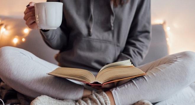 5 cuốn sách kinh điển về kỹ năng bán hàng, nhân viên sale nào cũng phải