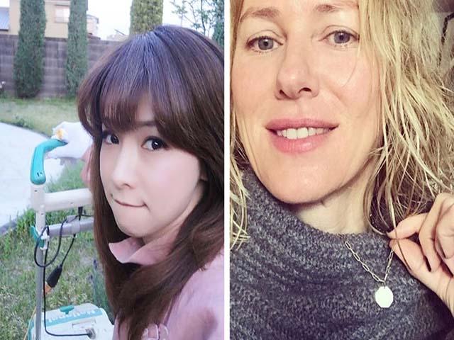 7 bí quyết giúp vẻ ngoài luôn trẻ hơn tuổi thật của phụ nữ Nhật Bản