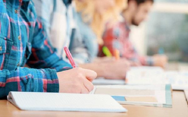 8 bí quyết hữu hiệu để bắt đầu cuộc sống tân sinh viên suôn sẻ theo kinh nghiệm của các cựu sinh viên