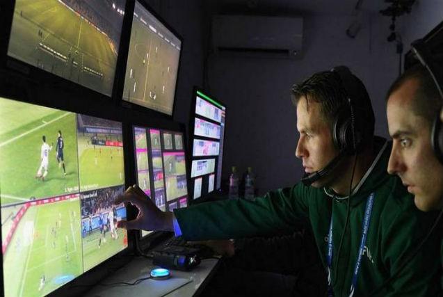 5 điều thú vị về công nghệ VAR hỗ trợ trọng tài đang gây nhiều tranh cãi tại World Cup 2018