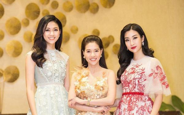"""Ngưỡng mộ nhan sắc Hoa hậu Việt Nam thì cũng nên biết """"bà trùm hoa hậu"""" khởi nghiệp từ hai bàn tay trắng này"""