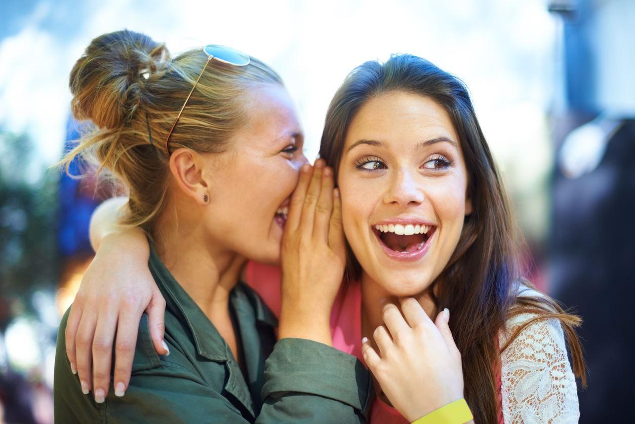 7 mẹo nhỏ khiến người khác thích bạn, bị ấn tượng về cách ứng xử của bạn