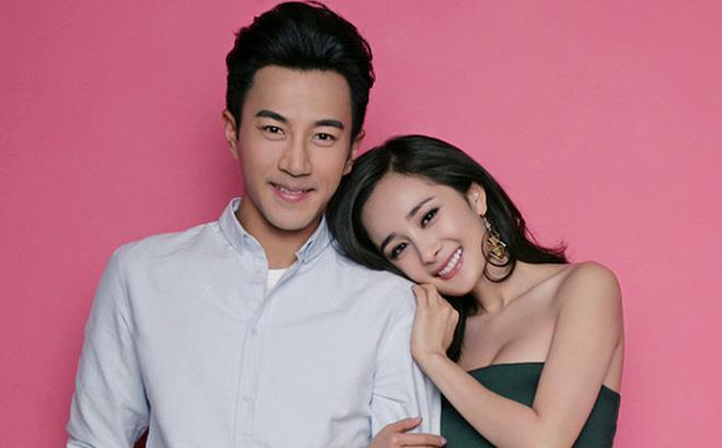 Lưu Khải Uy lên tiếng việc ly hôn Dương Mịch 2 năm, hôn nhân che mắt thiên hạ!