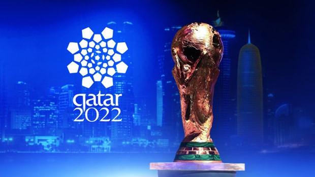 Lần đầu tiên trong lịch sử World Cup diễn ra vào mùa đông, đó là tại Qatar 4 năm nữa