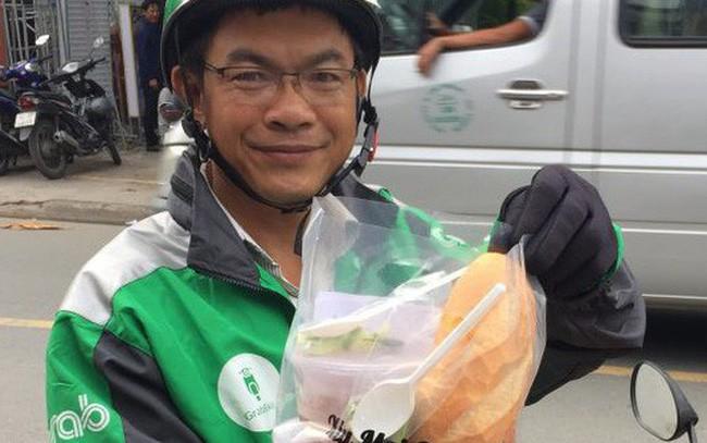 """""""Ma cũ"""" đứng vững hay """"ma mới"""" lên ngôi trong """"cuộc chiến"""" giao nhận đồ ăn tại thị trường Việt Nam?"""