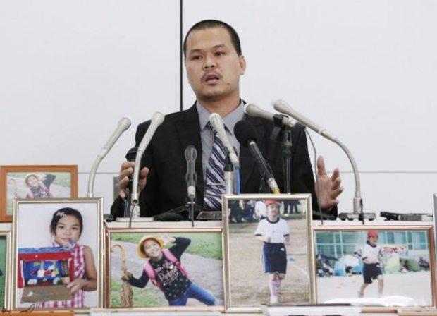 Shibuya vẫn trơ trẽn không nhận tội, bố của bé Nhật Linh yêu cầu mức án tử hình