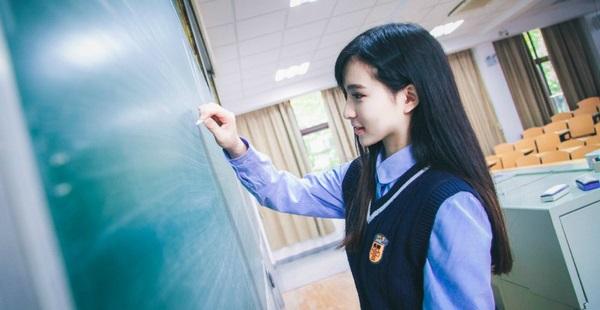 Nữ sinh sư phạm không được cấp bằng tốt nghiệp vì... chiều cao dưới 1m50