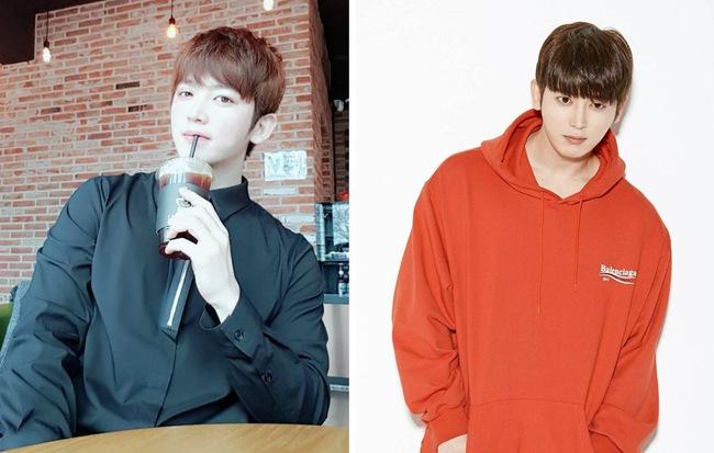 """""""Ông chú"""" Hàn Quốc 34 tuổi gây sốt vì quá đẹp trai khi xuất hiện trong chương trình kén rể"""
