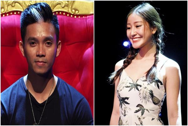 """Hot girl Cherry Quỳnh tuyên bố sẵn sàng làm """"người thứ ba"""": Yêu đàn ông có vợ là rất bình thường!"""