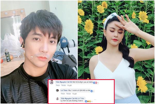 """Tim công khai """"ly hôn rồi yêu đương gì"""", Trương Quỳnh Anh đăng tâm sự trách móc đầy ẩn ý"""