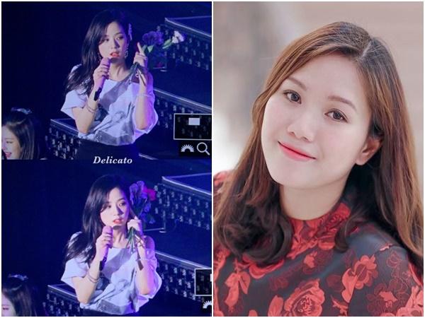 """Jisoo (BLACK PINK) bất ngờ cover hit """"Xe đạp"""" của Thùy Chi siêu hay, giọng lơ lớ vẫn cực xuất sắc"""