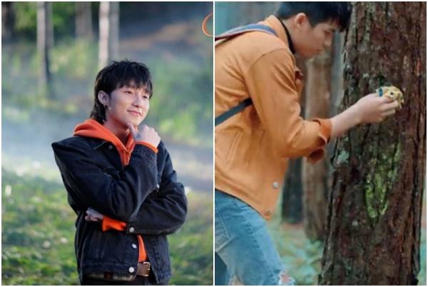 """Phim ngắn của Sơn Tùng M-TP bị chỉ trích vì """"bôi bẩn Đà Lạt"""", cộng đồng mạng tẩy chay"""