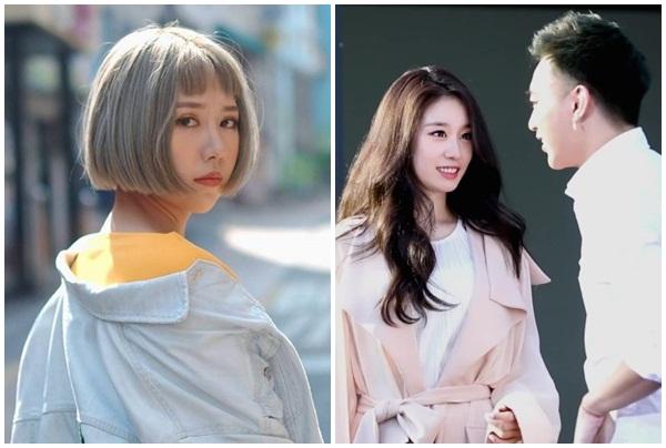"""Min tung bản cover """"Đẹp nhất là em"""" quá giống bản gốc, CĐM nghi ngờ Jiyeon giả tạo?"""