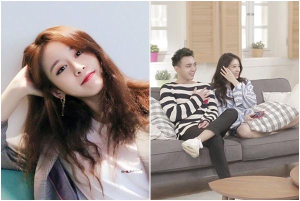 Lộ clip Jiyeon hát tiếng Việt chưa qua chỉnh sửa, giọng lơ lớ như Hari Won, còn ai bảo giả tạo?
