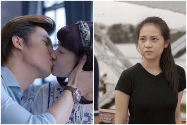 """Tập cuối: Hạ hạnh phúc viên mãn bên Tùng, Nam buông bỏ, """"em gái mưa"""" nhận kết cục đắng"""