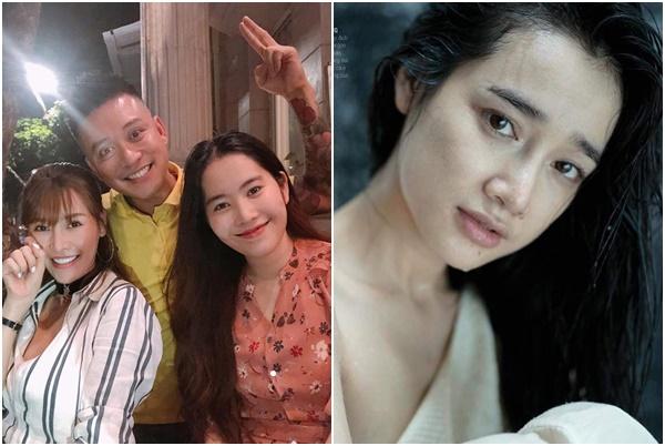 """Trước đám cưới Nhã Phương, Tuấn Hưng phải lên tiếng vụ """"đá xoáy"""" Trường Giang công khai"""