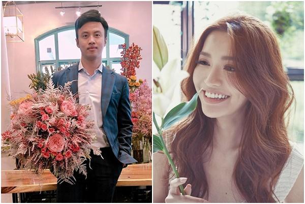 Mồm chối đây đẩy, Bích Phương lại lộ bằng chứng hẹn hò Shark Khoa, còn dám đăng ẩn ý ngọt ngào?