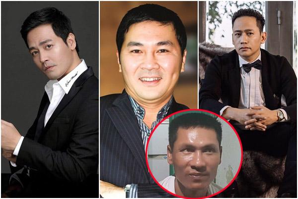 """""""Soái ca"""" nhận đền 240 triệu thay tài xế cứu người, Phan Anh - Duy Mạnh phát biểu gây choáng"""