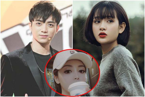 """Hiền Hồ nhận lỗi về mối tình với Soobin Hoàng Sơn: """"Nói không còn nhớ thì không đúng"""""""