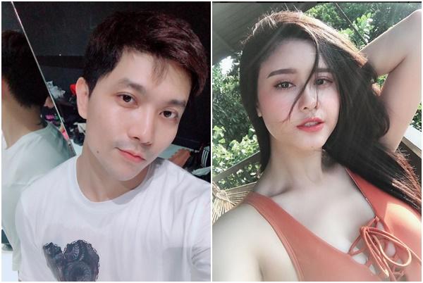 Tim ẩn ý xác nhận đã ly hôn 1 năm, Trương Quỳnh Anh đăng ngay ảnh hở ngực yêu đương mùi mẫn?