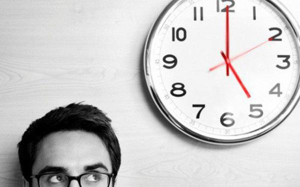 Quy tắc 5 giờ là gì mà lại khiến cho Bill Gates và Mark Zuckerberg phải tuân theo để thành công?