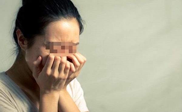 Ngày đoàn tụ đẫm nước mắt của 2 con gái tìm được mẹ sau 30 năm bị lừa bán sang Trung Quốc