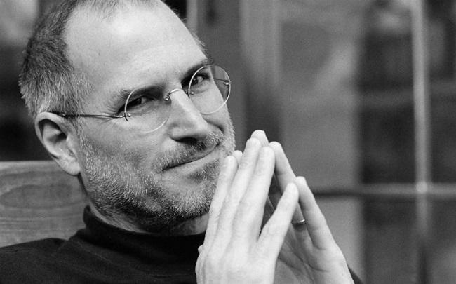 12 bài học đắt giá trong hàng tá di sản Steve Jobs để lại cho những nhà startup đi sau học hỏi