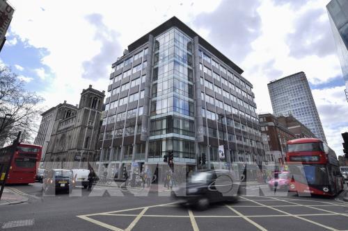 Cambridge Analytica dính thêm cáo buộc liên quan BREXIT, bị khám xét trụ sở và chính thức bị điều tra quy mô lớn