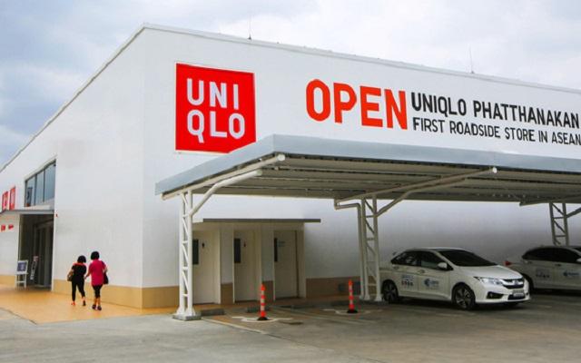Nhắm đến người tiêu dùng thu nhập trung vào cao ở Đông Nam Á, Uniqlo sắp mở cửa hàng tại Việt Nam