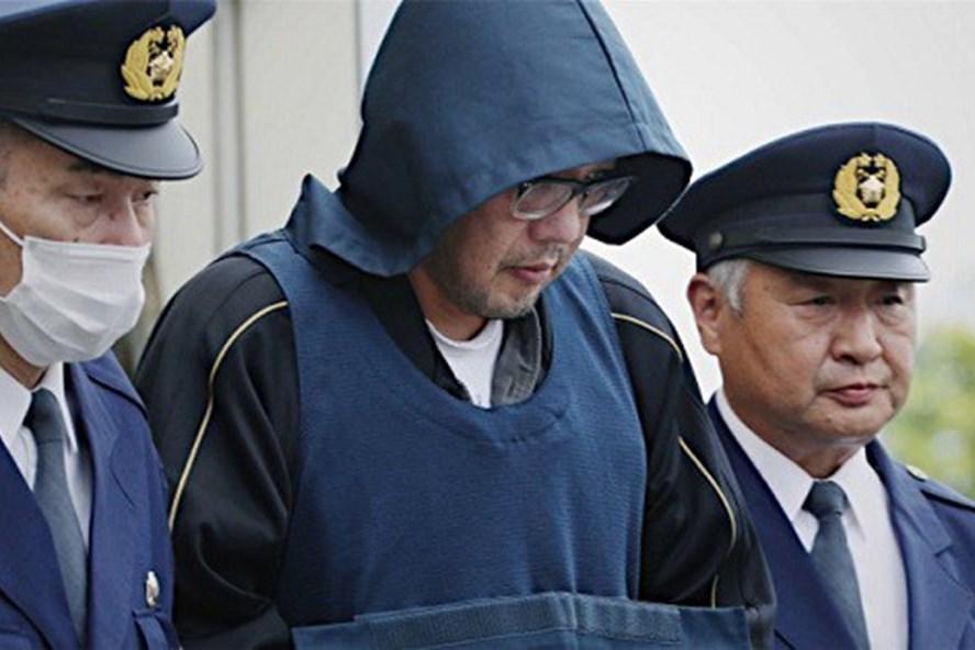 Bị cáo sát hại bé Nhật Linh tiếp tục phủ nhận mọi tội trạng trong phiên chất vấn