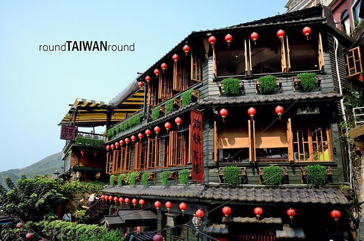 Quẩy tưng bừng tại thiên đường trà sữa Đài Loan chỉ với 10 triệu đồng