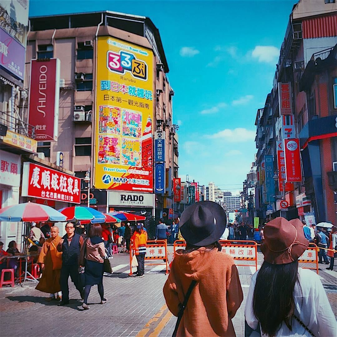 """Du lịch Đài Loan với ví tiền """"hẻo""""? Không vấn đề vì đã có tận 5 hostel """"chất ngất"""" giá """"bèo"""" ngay trung tâm để bạn ghé đây"""