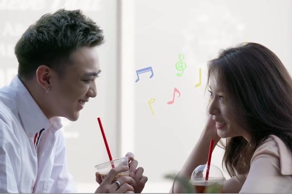 MV của Soobin Hoàng Sơn và Ji Yeon gây náo loạn các trang nhạc Hàn Quốc, fans Hàn nói gì?